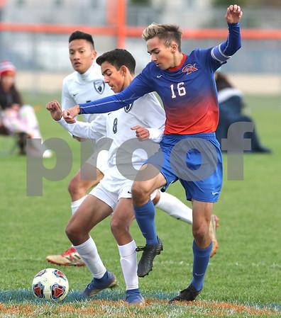 dc.sports.1017.gk soccer05