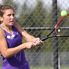 dc.1017.Tennis sectional03