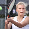 dc.1017.Tennis sectional06