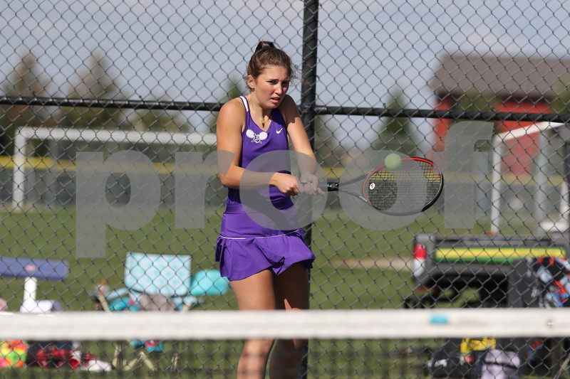 dc.1017.Tennis sectional