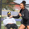 dc.1017.Tennis sectional02
