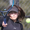 dc.1017.Tennis sectional04