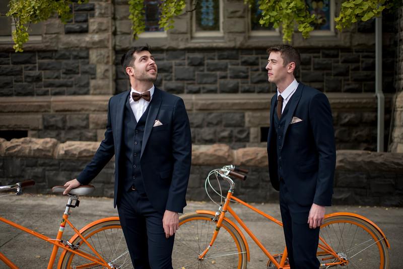 10/17/15 Tanner Springs Wedding