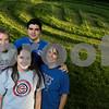 dnews_1017_Cubs_Lawn_02