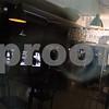 dnews_1017_House_Cafe_09