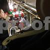 dnews_1017_Young_Franken_08