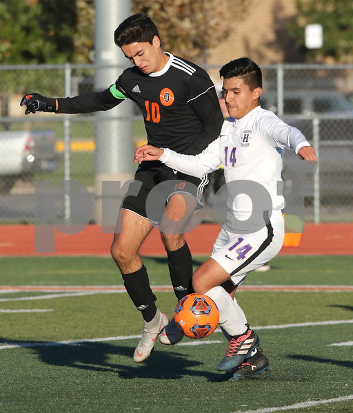 dc.sports.1017.dekalb soccer05