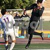 dc.sports.1017.dekalb soccer03