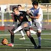 dc.sports.1017.dekalb soccer02