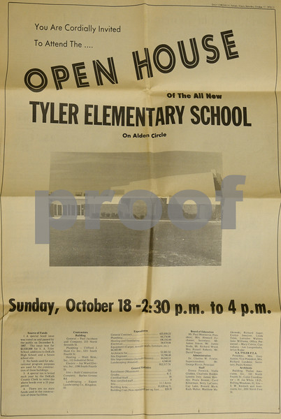 tyler.photo.page-7