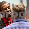 dnews_1018_Job_Fair_01