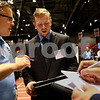 dnews_1018_Job_Fair_COVER