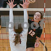 dc.sports.1019.dekalb volleyball03