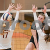 dc.sports.1019.dekalb volleyball05