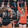 dc.sports.1019.dekalb volleyball01