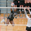 dc.sports.1019.dekalb volleyball02