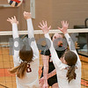 dc.sports.1019.dekalb volleyball04