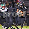 dc.sports.1018.sycamore football06