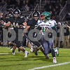 dc.sports.1018.sycamore football11