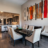 Living-Dining-7