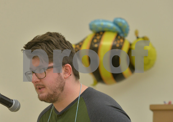 dnews_fri_1020_spellingbee6