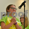 dnews_fri_1020_spellingbee