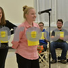 dnews_fri_1020_spellingbee4