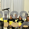 dnews_fri_1020_spellingbee3