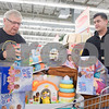 Toys 4 Tots Shopping_05