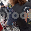 Toys 4 Tots Shopping_06