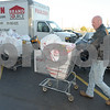 Toys 4 Tots Shopping_03