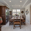 Entry-Living-Dining-8