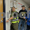 dnews_1022_hiawatha_training6