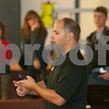 dnews_1022_hiawatha_training