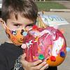 dc.1022.Halloween activities05