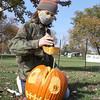 dc.1022.Halloween activities01