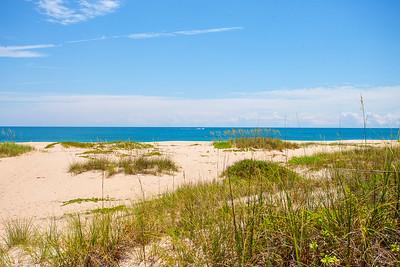 1022 Near Ocean Drive-12-2