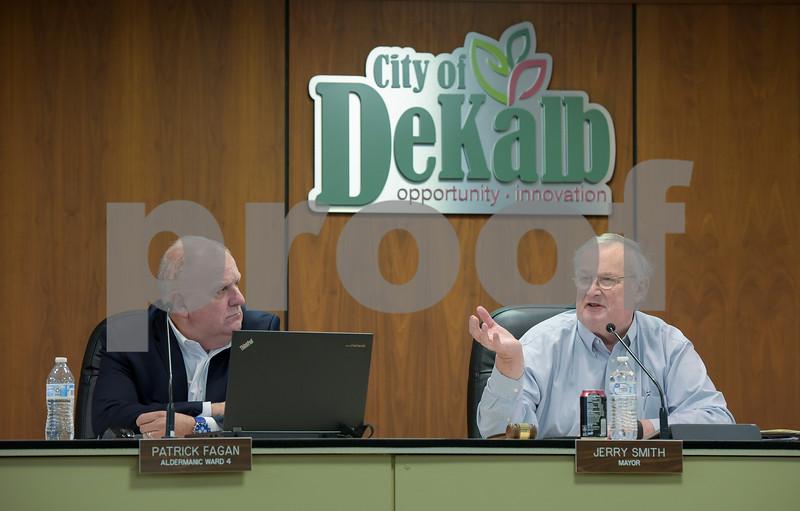 city.council.recap_4