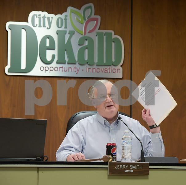 city.council.recap_5