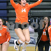 dc.sports.1023.dekalb volleyball15