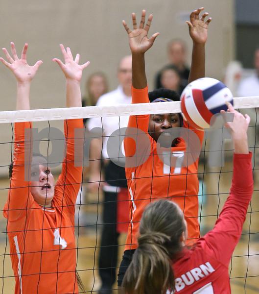 dc.sports.1023.dekalb volleyball12