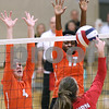 dc.sports.1023.dekalb volleyball12