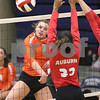 dc.sports.1023.dekalb volleyball07