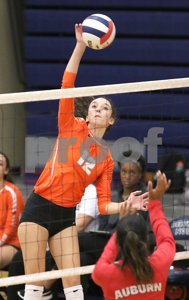 dc.sports.1023.dekalb volleyball11