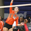 dc.sports.1023.dekalb volleyball11