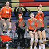 dc.sports.1023.dekalb volleyball14