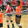 dc.sports.1023.dekalb volleyball04