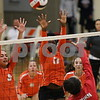 dc.sports.1023.dekalb volleyball