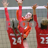 dc.sports.1023.dekalb volleyball03