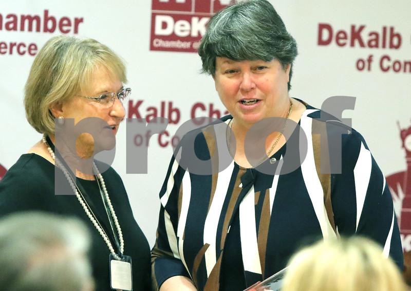dc.1023.athena.awards01